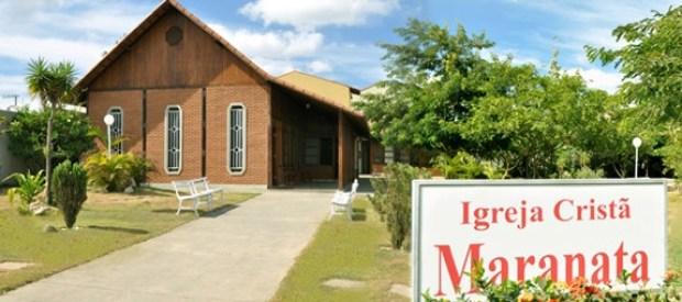 Igreja Cristã Maranata comemora 47 anos de fundação