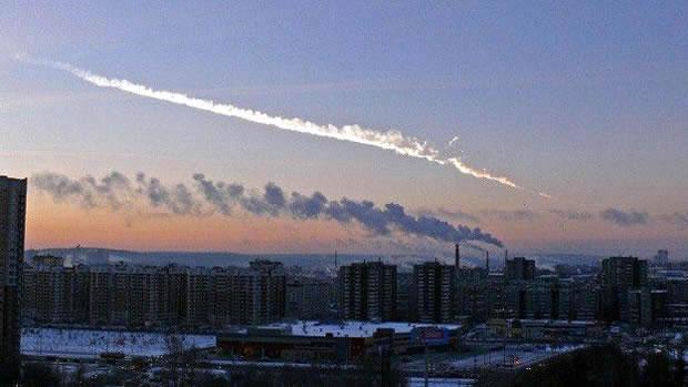 Como é o asteroide que vai se aproximar da Terra nos próximos dias - 2