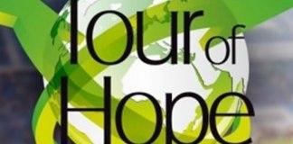 Haiti: Tour of Hope cumpre a missão