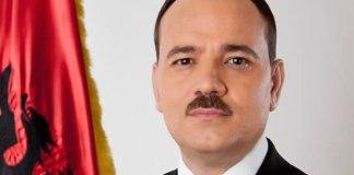 Albânia: Conferência global reúne líderes cristãos de todas as denominações