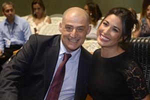 """""""Os Dez Mandamentos"""" – teledramaturgia da Rede Record foi homenageada na Assembleia Legislativa do ES"""