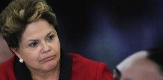Dilma nega 'atos ilícitos' e se diz indignada com decisão de Cunha - 1