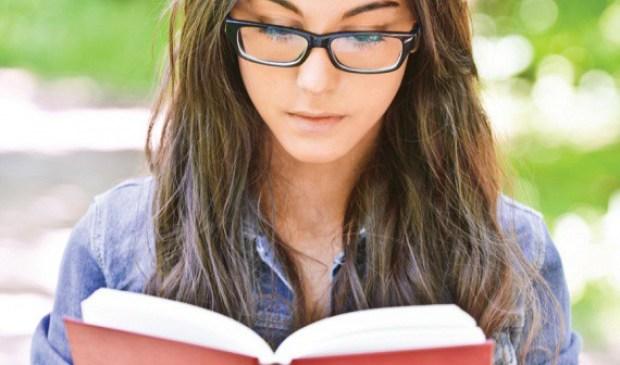 Dicas para criar o hábito da leitura | Seara News