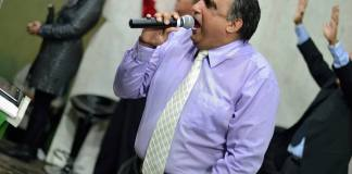 A verdadeira igreja não precisa de marketing, desabafa pastor Arlindo Theodoro | Seara News