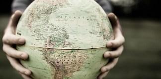 Uma breve reflexão sobre a prática missionária da igreja evangélica pós-moderna.