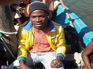 O dia em que visitei a Ilha do Ibo