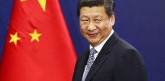 Presidente da China diz que comunistas devem ser ateus inflexíveis para comandarem cristãos