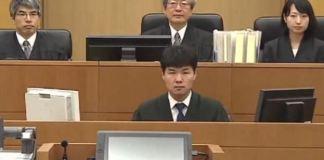 Tribunal de Tóquio recusa apelação de brasileir