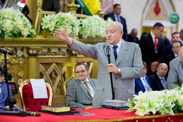CONAMAD apoiará decisões do Congresso Nacional e do STF