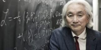 Cientista admite que o universo foi criado por Deus