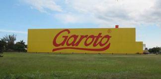 A Garoto é um símbolo da cultura capixaba, diz presidente da Findes