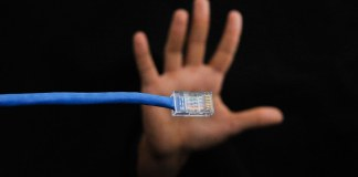 CCT pode votar proibição de limite de velocidade em internet fixa