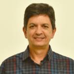 Movimento Missionário Povos e Línguas realizará conferência em Belo Hoirizonte