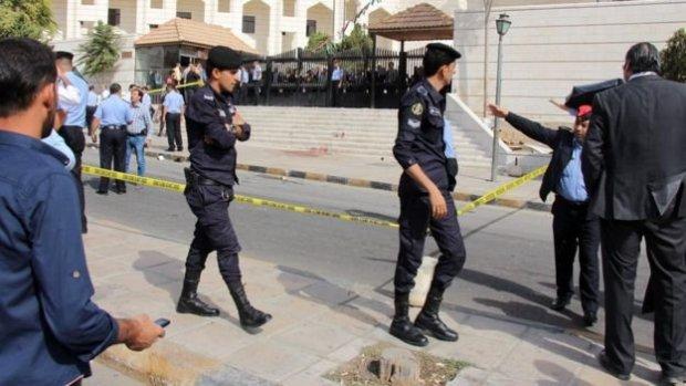 Escritor cristão é assassinado na Jordânia, acusado de blasfêmia contra Maomé