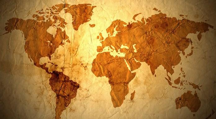 Evangelização ou colonização?
