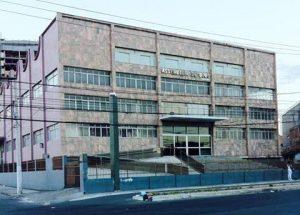 Vila Velha (ES) sedia a 28ª Conferência de Escola Dominical da CPAD
