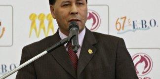 Convenção Assembleiana do Paraná repudia o modelo de igreja em células