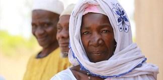 215 milhões de cristãos enfrentam altos níveis de perseguição
