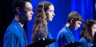 CPAD lança Concurso Bíblico Nacional