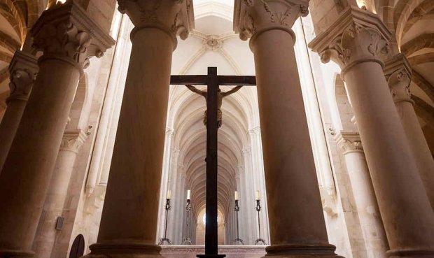 23% dos cristãos britânicos não acreditam na ressurreição de Cristo, diz pesquisa