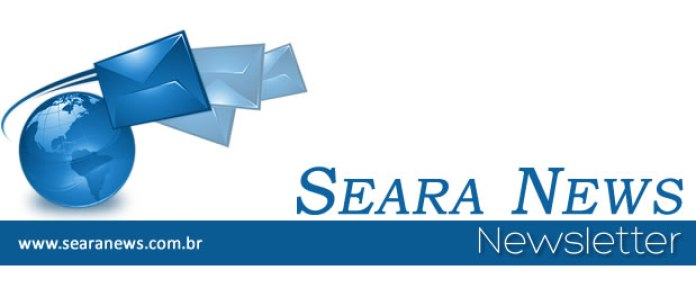 Seara News - Mail
