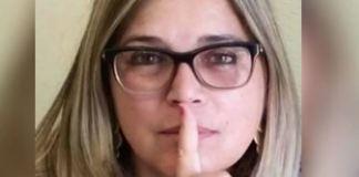 Marisa Lobo vence ação contra Conselho de Psicologia