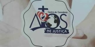 Igreja Wesleyana em Guarapari inaugura Centro de Convivência