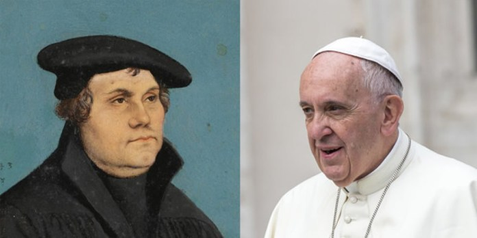 Coalizão Católica-Protestante: uma impensável aliança religiosa contra políticas, corporações e mídias imorais e profanas