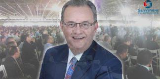 Samuel Câmara poderá presidir a nova Convenção das Assembleias de Deus no Brasil
