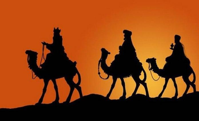 """Pesquisa mostra que visita dos """"reis magos"""" a Jesus é historicamente verdadeira"""