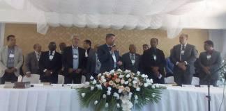 CEMADES realiza Assembleia Geral Extraordinária