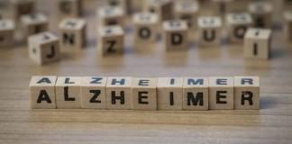 Adesivo para Alzheimer chega no SUS com dois anos de atraso