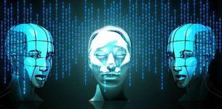 Como a Inteligência Artificial pode ser usada para o mal