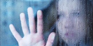 O valor da melancolia