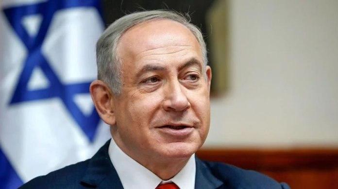 Israel se declara um Estado exclusivamente judeu-2