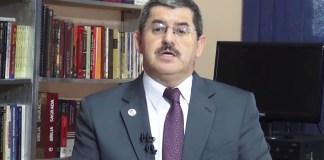 Pastor Douglas Baptista representará a Assembleia de Deus no STF na Audiência Pública sobre o aborto