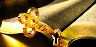 A Igreja atual e a carência de conhecimento bíblico e interpretação correta das Escrituras