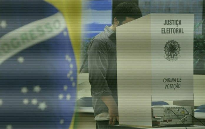 Reflexão sobre as eleições no Brasil, os eleitores e o voto