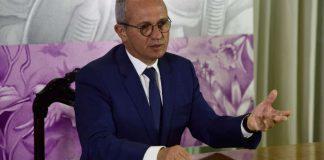 Paulo Hartung deixa R$ 450 milhões livres no caixa do Espírito Santo