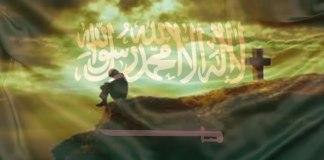 As dificuldades de ser cristão na Arábia Saudita