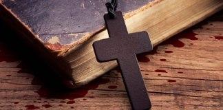 Cresce violência contra cristãos perseguidos