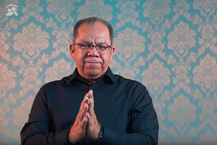Pessoas divorciadas não devem ser condenadas, mas ajudadas, orienta pastor.