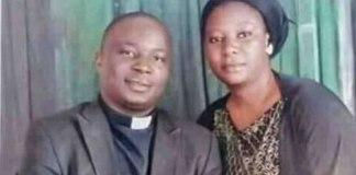 Sequestradores matam padre nigeriano e exigem resgate para libertar de sua família