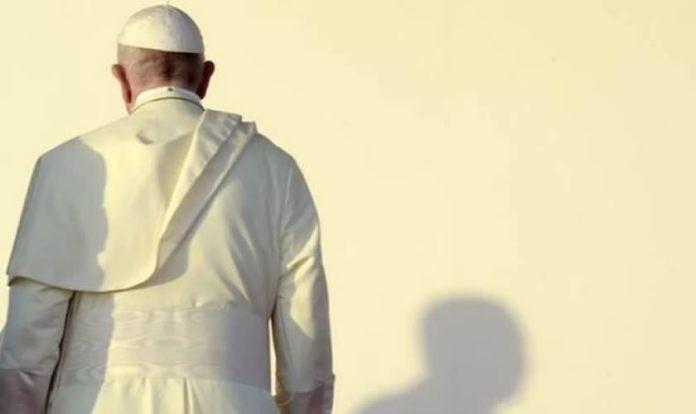 Igreja Católica está à deriva, dizem cardeais ao Papa