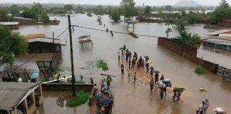 mocambique-inundacoes
