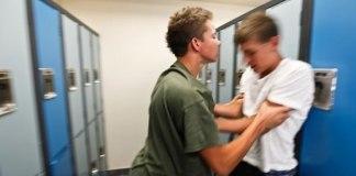 Bullying: violência que ultrapassa o ambiente escolar.