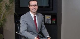 Deltan Dallagnol, o evangélico que pode ser o novo Procurador-Geral da República