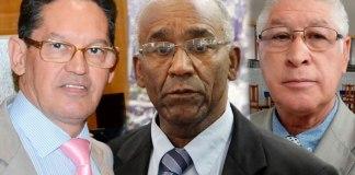 Pastores do Espírito Santo se posicionam sobre a polêmica da 'União Estável', em possível debate na AGO da CGADB em Belém (PA)