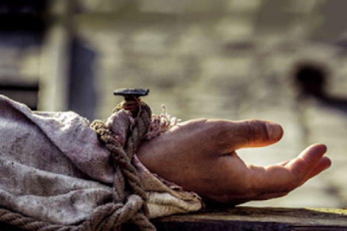 O que precisamos saber sobre o sistema de sacrifícios levíticos.