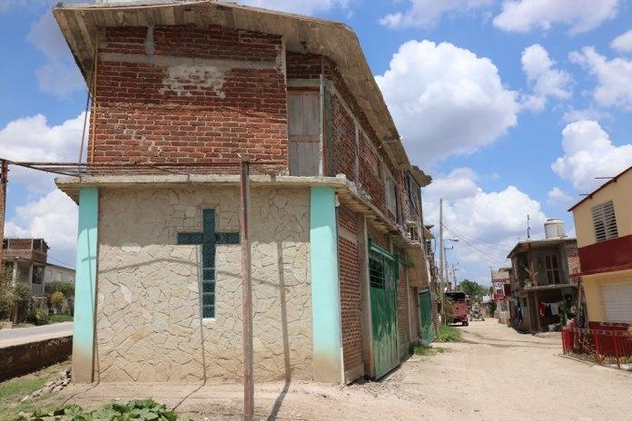 Igrejas protestantes em Cuba fundaram nova Aliança Evangélica
